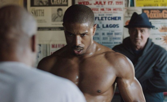 Creed-Film-2015-Boxing